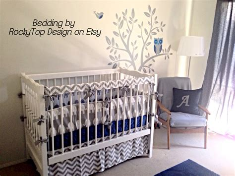Teething Rail Guards For Cribs by Crib Teething Guard Crib Rail Covers Protectors And
