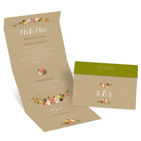 Cheap Wedding Invitation Seals by Wedding Card Design Posies Seal Recommended