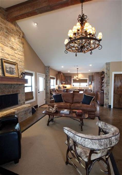 a barndominium living square footage cost will range from