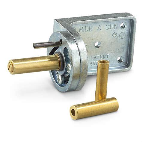 hide a hide a gun gun holder 225779 conceal carry at