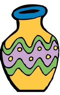 Flower Vase Clip Art Vase Image Clipart 73