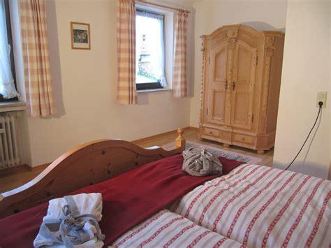 billige wohnzimmermöbel wohnzimmer grau