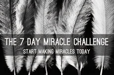7 Day Detox Miracle by Home Page Ko Shin S Copy Corin Grillo