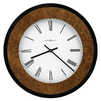cool clock face for the home pinterest 17 best images about modern wall clocks on pinterest
