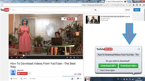 download youtube entire playlist youtube playlist downloader free download entire youtube