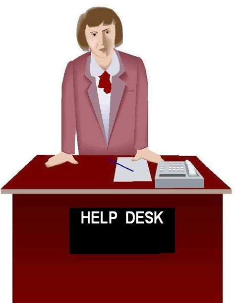 Hdfc Bank Help Desk by Bank Debit Card Tariff Structure Usage Guidelines