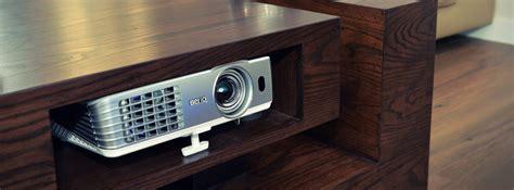 Proyektor Benq W1080 benq 家庭影院投影機 home theater projector