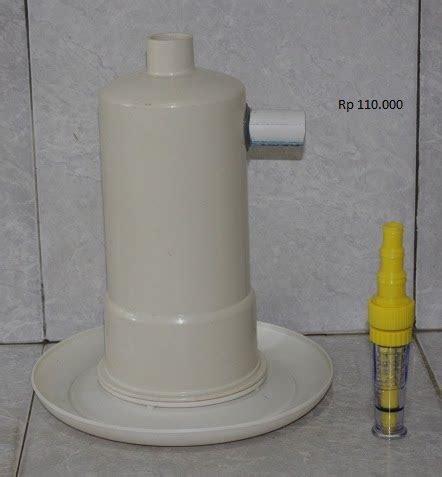Sale Housing Filter Nanotec 20 Drat 3 4 Dop Filter Air Pembilas Galon Filter Air Surabaya