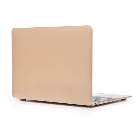 Apple Macbook Air Retina new metal style shell cover for apple macbook air pro