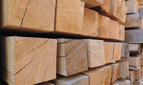 Eingangstüren Holz Preise by Preise Und Brennwerte Holz Kaminholz Maas