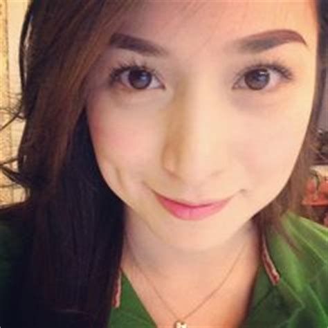 cristine reyes short hair brown shades celebrities hair and celebrity on pinterest
