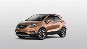 buick encore colors 2018 buick encore colors gm authority