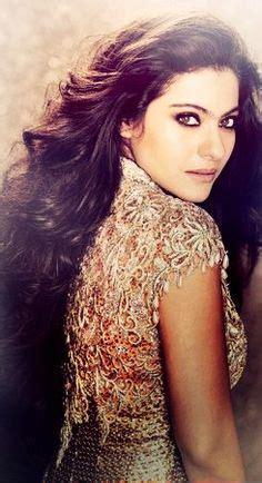 web world: tamil actress mumtaj sexy photos   bellesas