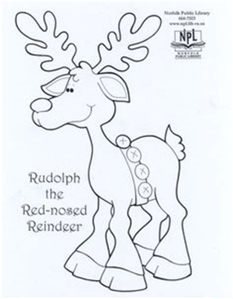 printable version of rudolph the red nosed reindeer top 20 free printable rudolph the red nosed reindeer