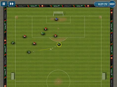 best app for soccer best soccer apps for android androidpit