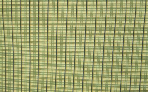 Home Decor Fabrics By The Yard by Items Similar To Fabric By The Yard Home Decor Green Plaid