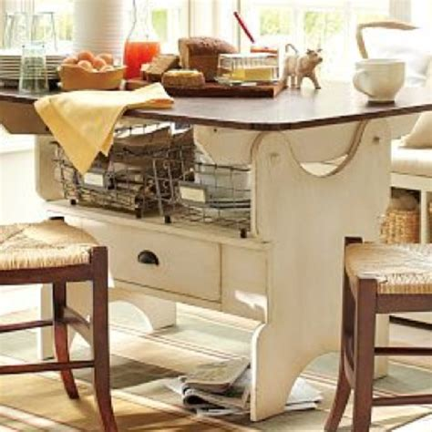 white farmhouse kitchen table quicua