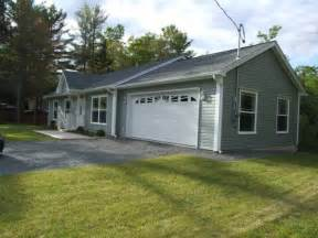 three bedroom houses for rent new 3 bedroom house for rent in mahone bay nova scotia estates in canada