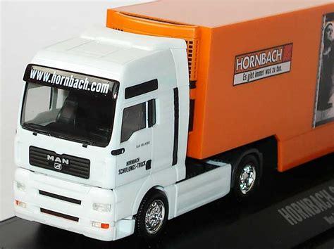 Bauhaus Auto Mieten by Transporter Mieten Bauhaus Stunning With Transporter