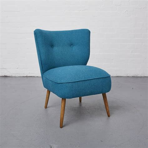 How To Upholstery A Chair - herringbone chair by reloved upholstery