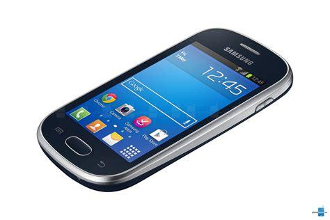 Tongsis Samsung Galaxy Fame samsung galaxy fame lite duos specs