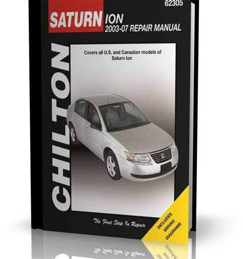 car repair manuals download 2007 saturn ion security system service manual online repair manual for a 2007 saturn ion downloads by tradebit com de es it
