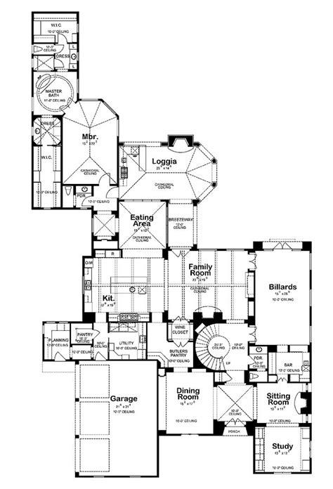 My House Floor Plan My House Plans Free Printable Ideas Storey Floor Plan Luxamcc