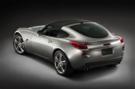 all car manuals free 2009 pontiac solstice electronic valve timing specification price wallpaper quot pontiac solstice gxp quot adavenautomodified