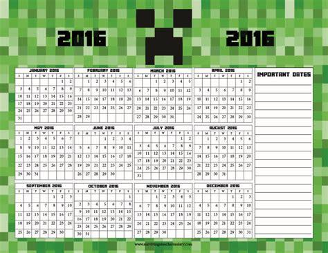 make and print calendar free make a calendar free printable 187 calendar template 2018