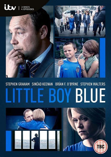 watch online little evil 2017 full hd movie trailer watch little boy blue 2017 full movie free solarmovie to