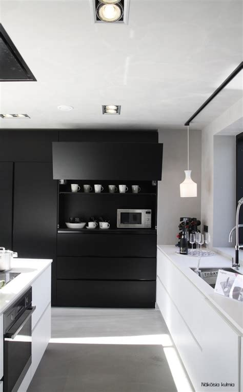 awesome kitchen designs awesome masculine kitchen designs digsdigs
