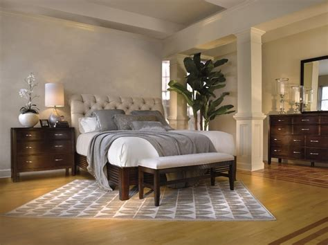 traditional bedroom chairs modern collection stickley furniture traditional