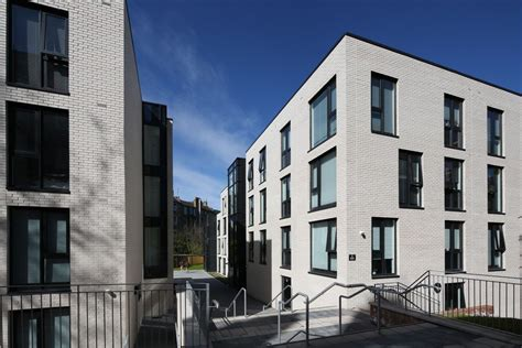 Appartments In Edinburgh by Edinburgh Gateway Theatre Apartments Marshall Brown