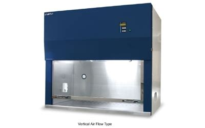 Lcb 2 Ory By Flow laminar flow clean bench