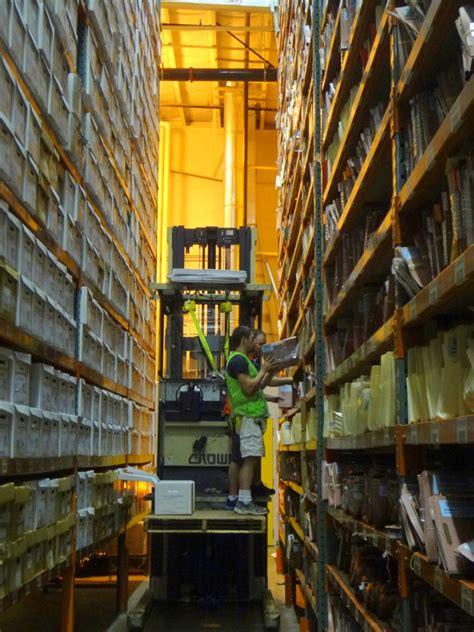 blog archives fileslets archives rescues damaged docs after flooding from our corner