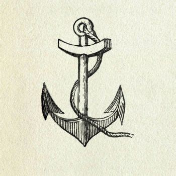 anchors aweigh tattoo 235 best anchors aweigh images on anchor