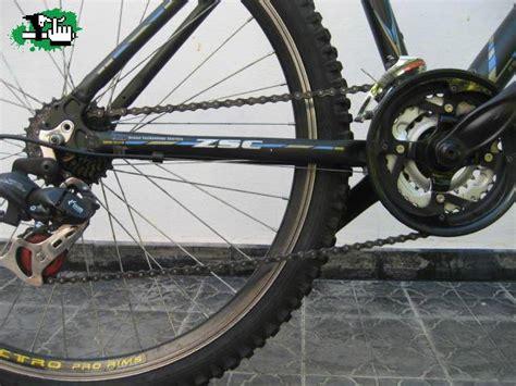 cadenas bici btt cadena mecanica de bicicletas btt