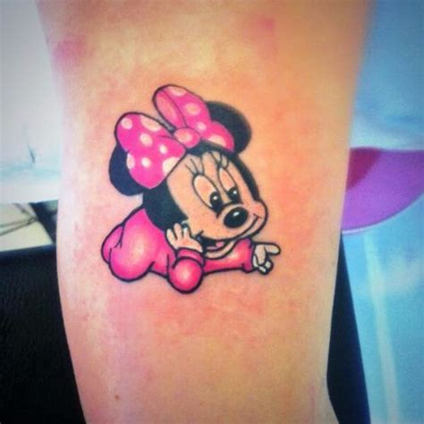 cute disney tattoos 32 disney tattoos ideas