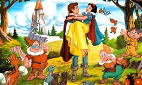 cuentos de disney cortos cuentos cl 225 sicos infantiles para ni 241 os y ni 241 as 174 chiquipedia