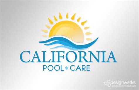 Ca Care Designwerks Logo Design Portfolio Roseville Sacramento