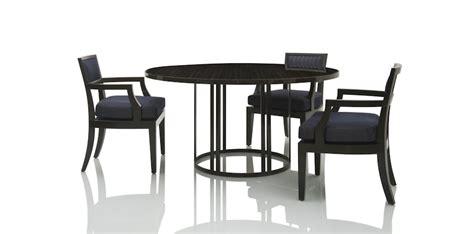 dining table java jnl luxury furniture mr dining table miami jnl luxury furniture mr
