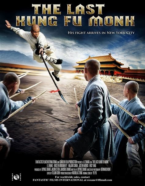 download film action comedy terbaik download last kung fu monk full watch last kung fu monk