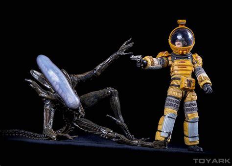 Figure Aliens Neca image gallery neca isolation