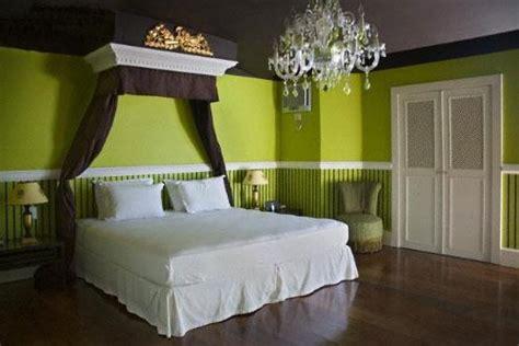 master bedroom green paint ideas paredes de color verde blogicasa blogicasa