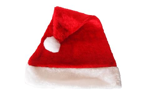 lighted santa claus hats pictures of santa claus hat clipart best