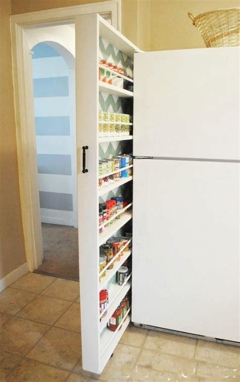 Sliding Pantry Cabinet by 6 Inch Sliding Pantry Kitchen
