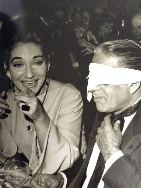 maria callas age lido di parigi maria callas e aristotele onassis 1966