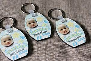 Christening Giveaways Baby Girl Philippines - baptism gift ideas for baby girl philippines inspirations of christmas gift