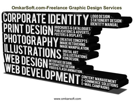 graphics design recruitment agency social media workshops for parents freelance it services