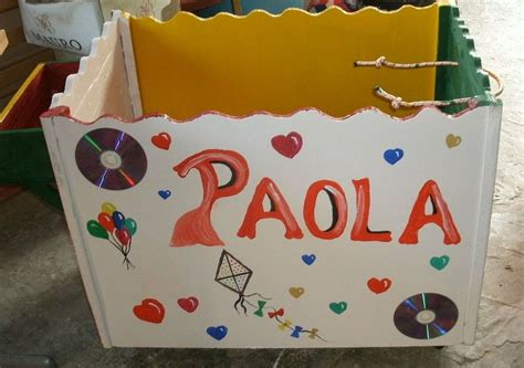 como decorar una caja para guardar juguetes c 243 mo hacer una caja para guardar juguetes bricolaje